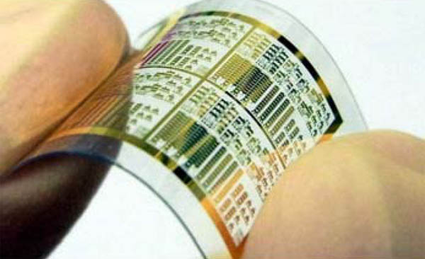 Un circuito impreso en nanotubos de carbono materfad for Tortas mars medellin
