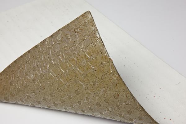 Participa en el proyecto el futuro en construcci n - Nuevos materiales para encimeras de cocina ...