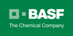 BASF en Materlab
