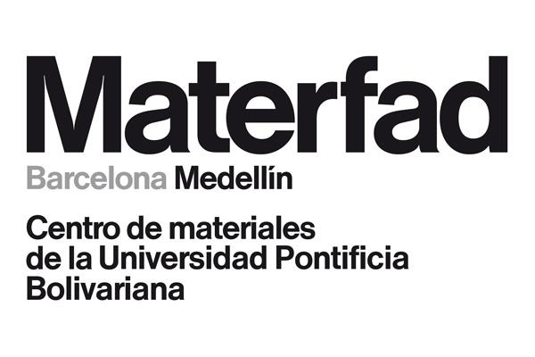 Materfad Medellín