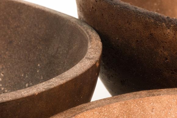 Más información sobre decafé en nuestra base de datos