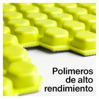 Minifichas_Whatsnext_ES_800px2