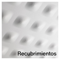 Minifichas_Whatsnext_ES_800px9