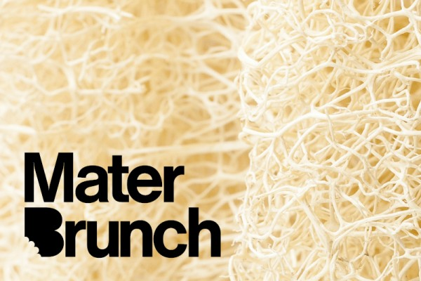 0615_Mater_Brunch_Blog_logo