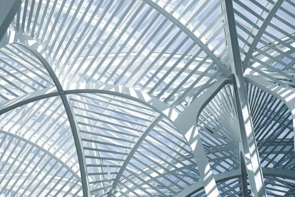 Architecture-Title