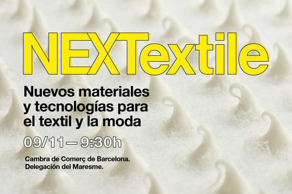 NEXTextile_rrss