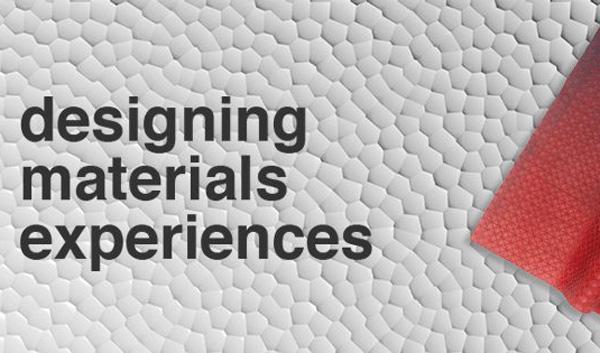 designingmaterialsexperiences